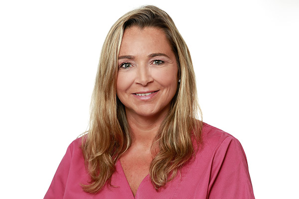 Christina Redondo-Schulz