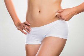 PRP Behandlung <br> Carboxytherapie <br> Krampfadersklerosierung<br>HCG Diät <br> Insumed Diät