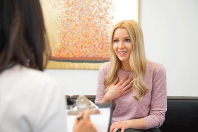 Tiefenpsychologisch fundierte            Psychotherapie  psychosomatische Diagnostik
