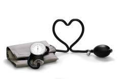 12 Kanal Ruhe & Belastungs-EKG <br> Lungenfunktionstest  <br> 24h-Blutdruckmessung