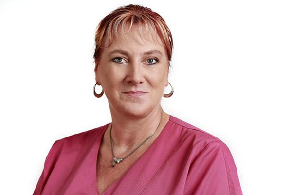 Michaela Heidler